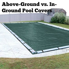 above-ground-vs-in-ground-pool-covers