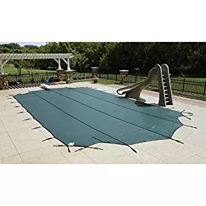 arctic-armor-pool-cover-large