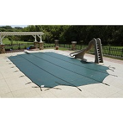 arctic-armor-pool-cover