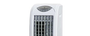 best evaporative cooler mini