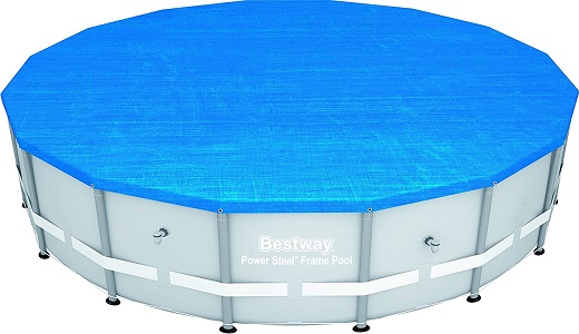 bestway-pool-cover-full