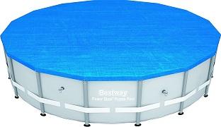 bestway-pool-cover