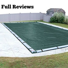 full-reviews-pool-covers