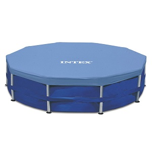 intex-pool-cover-full