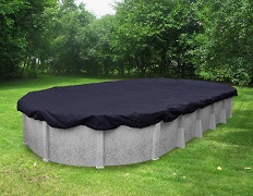 pool-mate-pool-cover