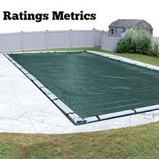 rating-metrics