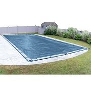 robelle-pool-cover