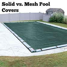 solid-vs-mesh-pool-covers