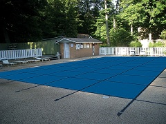 water-warden-pool-cover