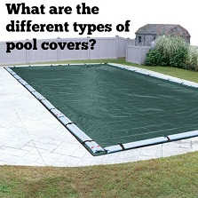 what-are-the-different-types-of-pool-covers