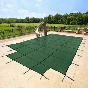 yard-guard-pool-cover