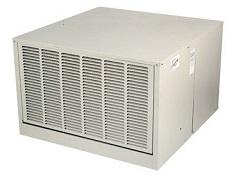 aerocool evaporative cooler thumbnail