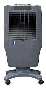 champion evaporative cooler full