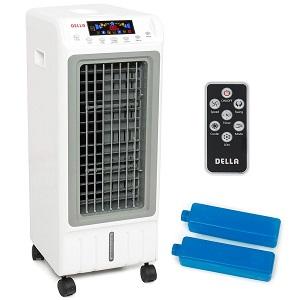 della evaporative cooler full