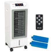 della evaporative cooler thumbnail