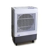 hessaire evaporative cooler thumbnail