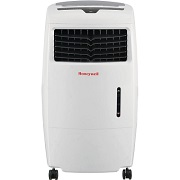 honeywell evaporative cooler thumbnail
