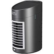 jobar evaporative cooler thumbnail