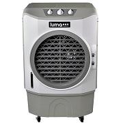 luma comfort evaporative cooler thumbnail