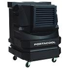 portacool evaporative cooler thumbnail