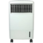 sunpentown evaporative cooler thumbnail