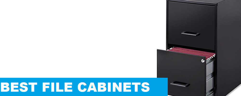 best file cabinet large