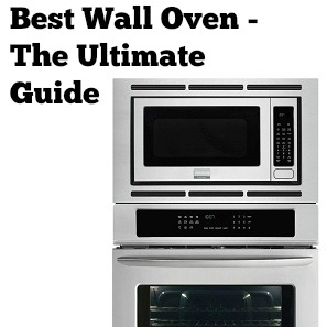 best wall oven header