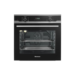 Best Wall Oven Reviews 2020 - The Ultimate Guide