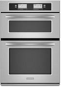 kitchenaid wall oven thumbnail