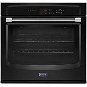 Best Wall Oven Reviews 2019 - The Ultimate Guide