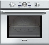 thermador wall oven thumbnail