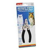 Four Paws Dog Nail Clipper thumbnail