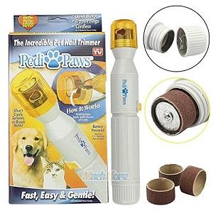 IHP dog nail clippers full