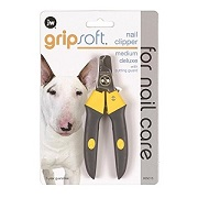 jw pet dog nail clippers thumbnail