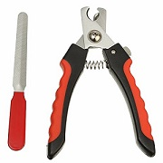 kamoltech dog nail clippers thumbnail
