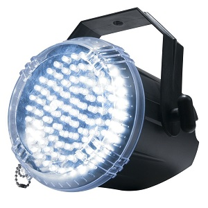 ADJ Strobe Light Full