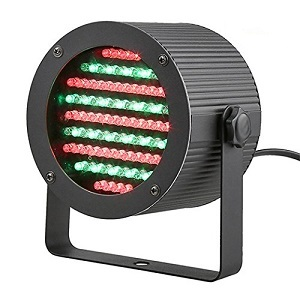 DaCuan strobe light full