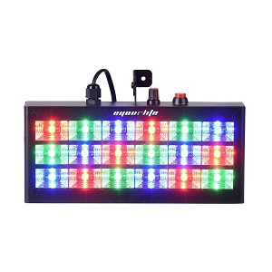 eyourlife strobe light full