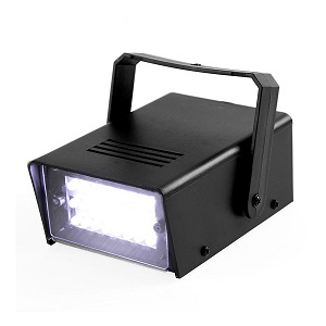 gbgs strobe light full