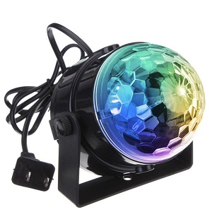 kingsgo strobe light full