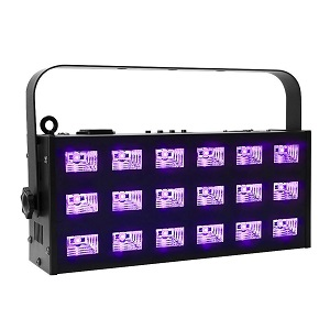 oppsk strobe light full