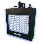 roxant strobe light thumbnail