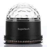 supertech strobe light thumbnail