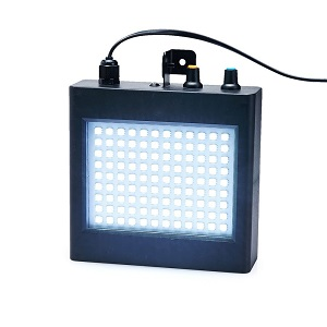 xkcl strobe light full