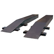 beacon world class products car ramp thumbnail