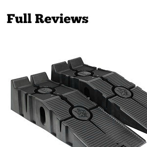 best car ramp full reviews