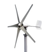 aleko wind turbine thumbnail