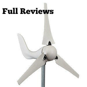 best wind turbines full reviews