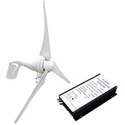 eco-worthy wind turbine thumbnail