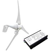 eco-worthy wind turbine thumbnail
